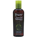 HOLLYWOOD BEAUTY Argan Oil 3 oz