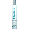 IMAGE IntraKera Deep Penetrating Leave-In Conditioning Complex Conditioner 10oz / 300ml