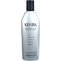 KENRA Moisturizing Conditioner Deep Penetrating Formula for Maximum Hydration of Dry, Brittle & Coarse Hair 10.1oz/300ml
