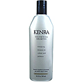KENRA Volumizing Conditioner Lightweight Formula for Volume & Fullness 10.1oz / 300ml