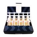 KERATIN COMPLEX Vital Shot Restorative Keratin Ampoules (10 x 0.33oz)