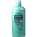 LOREAL Natures Therapy Color Confidence Anti Fading Conditioner for Color Treated Hair 8oz / 237ml