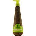 MACADAMIA Nourishing Leave-In Cream 10 oz