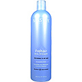 MASTEY Paris Frehair Daily Detangler for Normal to Dry Hair 16oz / 480ml