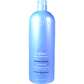 MASTEY Paris Frehair Daily Detangler for Normal to Dry Hair 32oz / 960ml