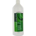 MATRIX Total Results Curl Conditioner 33.8 oz