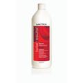 MATRIX Total Results Repair Conditioner 33.8 oz