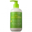 MIXED CHICKS Kids Leave-In Conditioner 8 oz