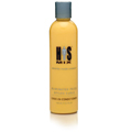 MIXED CHICKS His Mix Leave-In Conditioner for Men 8 oz