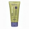 NEXXUS VitaTress Biotin Scalp-Cr�me Rejuvenating Scalp Treatment 2.1oz / 60g