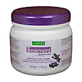 NUNAAT Naat Treatment Repair Care Intensive Hair Mask 17.6 oz