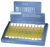 ROUX Fermodyl Conditioner Ampoules Number 619 for Curly and Coarse Hair 0.63oz / 18ml Quantity: 12 Treatments