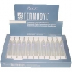 ROUX Fermodyl Conditioner Ampoules Special Extra Strength for Color Treated or Bleached Hair 0.5oz / 15ml Quantity: 12 Treatments