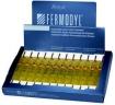 ROUX Fermodyl Conditioner Ampoules Special for Permanent Waved Hair 0.63oz / 18ml Quantity: 12 Treatments