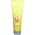 SUNSILK Blonde Bombshell Conditioner with Sunflower Extracts 9oz / 266ml