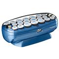 BABYLISS PRO 20 Roller Nano Titanium Hairsetter  BABNTCHV21