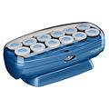 BABYLISS PRO 12 Roller Nano Titanium Hairsetter  BABNTCHV15
