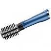 BABYLISS PRO Nano Titanium Spin Air Brush CON0178