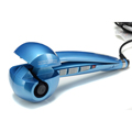 BABYLISS Pro Mira Curl Professional Curl Machine
