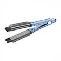 BABYLISS Pro Nano Titanium 1 1 / 4 Inch Omni Styler Model: BABNT8125