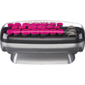 CONAIR Hot Clips Multi-Size Hot Rollers CHV26HCX