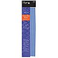 DIANE 7 inch Twist Rods 1/4 inch Lavender T8