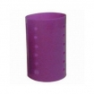 HAIRART Magnetic Rollers 1-3 / 4� Purple  23118