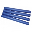HAIRART Soft Twist Roller Jumbo Navy Blue (Pack of 4)SVJ