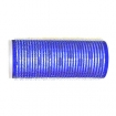 HAIRART 1 3 / 4 Inch Thermal Ionic Express Rollers Blue (Pack of 3) 34100
