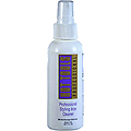 HOT TOOLS Styling Iron Professional Cleaner 4oz