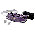 HOT TOOLS Professional Tourmaline Technology 12 Piece Hairsetter  HTS1400