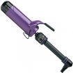 HOT TOOLS Professional 2� Ceramic Spring Curling Iron  2111