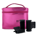 HOT TOOLS On-The-Go Pro 10 Piece Hairsetter HTS1404