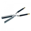 GOLDEN SUPREME Curling Iron 3 / 8 Inch  GS-08