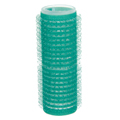 HAIR WARE Classic Self-Grip Roller 7 / 8 InchGreen HW3480 (Pack of 6)