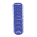 HAIR WARE Classic Self-Grip Roller 5 / 8 Inch Blue HW3380 (Pack of 6)