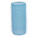 HAIR WARE Classic Self-Grip Roller 1-1 / 8 Inch Aqua HW3580 (Pack of 6)
