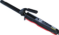 WIGO Professional Ceramic Digital 3 / 4 inch Curling Iron with Gentle Far Infared Heat & Thermal Response Technology  WG5404