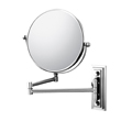 KIMBALL YOUNG Double Arm Wall Mirror  20845