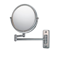 KIMBALL YOUNG Double Arm Wall Mirror  21145