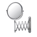 KIMBALL YOUNG Extension Arm Wall Mirror  23345