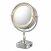 KIMBALL YOUNG Double Sided LED Vanity Mirror  70445