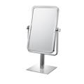 KIMBALL YOUNG rectangle vanity Mirror  80643