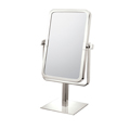 KIMBALL YOUNG Rectangle Vanity Mirror  80673