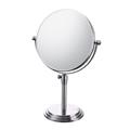 KIMBALL YOUNG Classic Adjustable Vanity Mirror  81745
