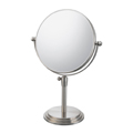 KIMBALL YOUNG Classic Adjustable Vanity Mirror  81775