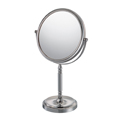KIMBALL YOUNG Recessed Base Vanity Mirror  86645