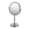 KIMBALL YOUNG Recessed Base Vanity Mirror  86640
