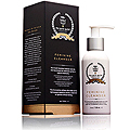 PURE GUILD Feminine Cleanser 120 ml