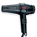 TURBO POWER Twin Turbo 2600 Professional Hair Dryer  304